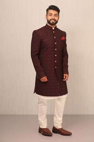 Buy Indo Western Outfits